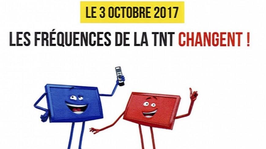 Alpes de Haute-Provence : pour recevoir la télé, cherchez vos chaines
