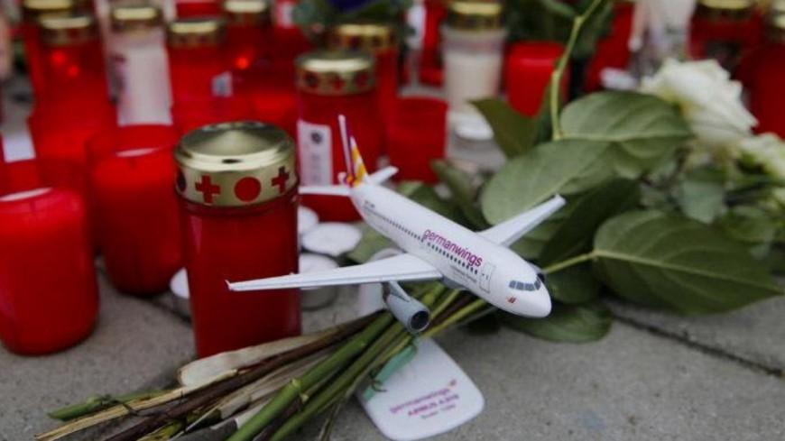 Alpes de Haute-Provence : 3 ans après le crash de l'A320