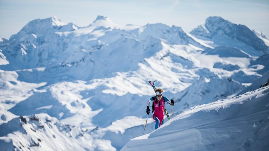 Hautes-Alpes : la 9ème édition de la Laetitia Roux annulée