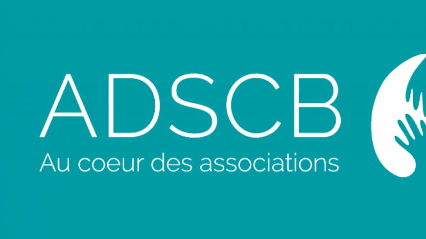 Hautes-Alpes : de nouvelles formes de gouvernance associatives pour l'ADSCB ?