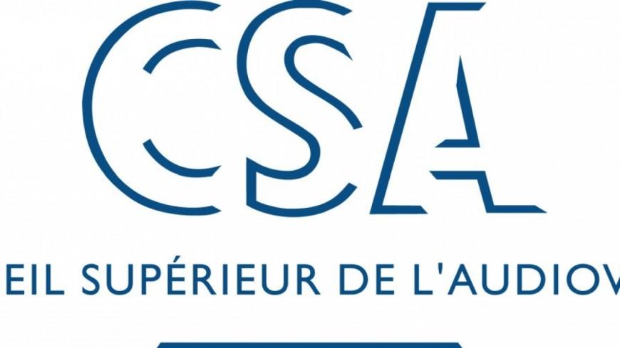 Hautes-Alpes : le CSA attentif aux problèmes de réception TV