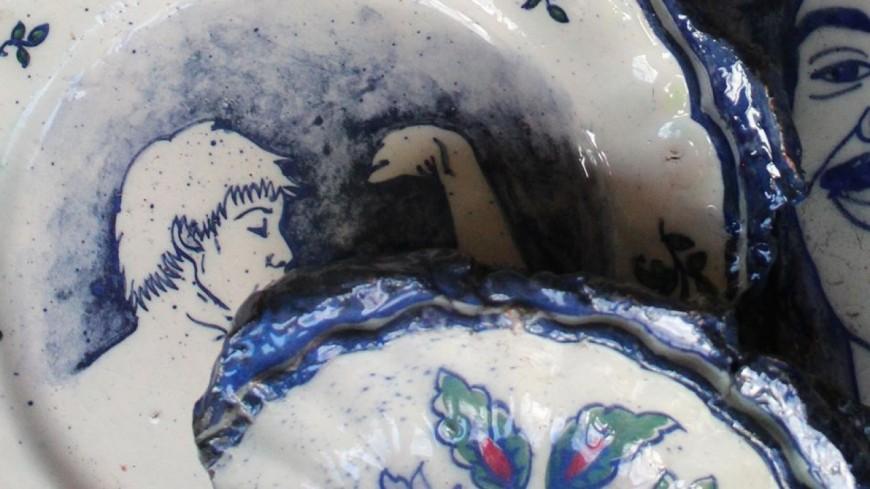 Alpes de Haute-Provence : la céramique dans tous ses états au Musée de Salagon