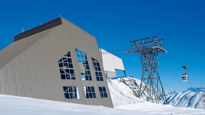 Hautes-Alpes : téléphérique de Bure, tout est-il mis en oeuvre pour éviter une nouvelle catastrophe humaine ?