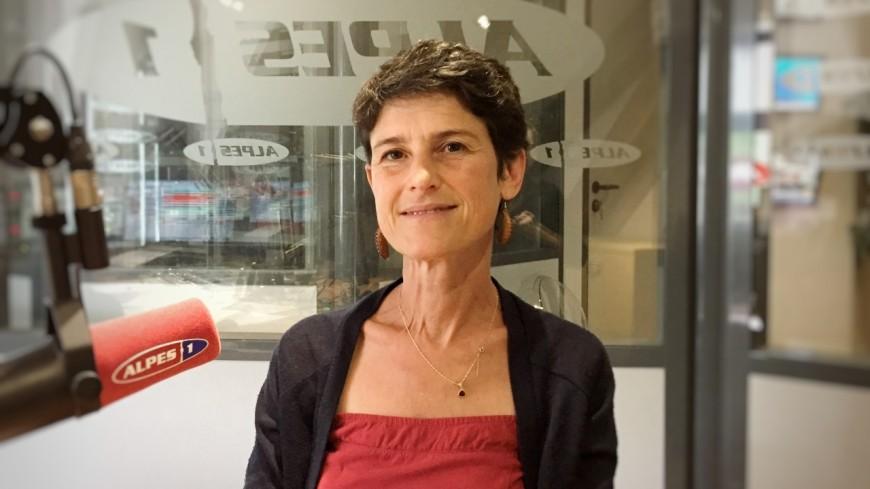 Alpes de Haute-Provence : vote du projet de loi Elan sur le logement, D.Bagarry s'abstient