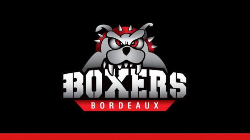 Hautes-Alpes : Bordeaux égalise en 1/2 finale