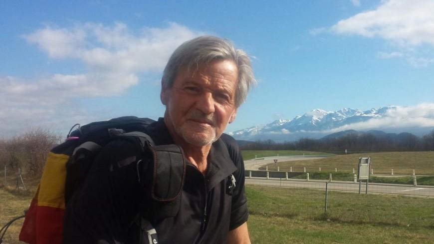 Alpes du Sud : les rendez-vous de cette journée