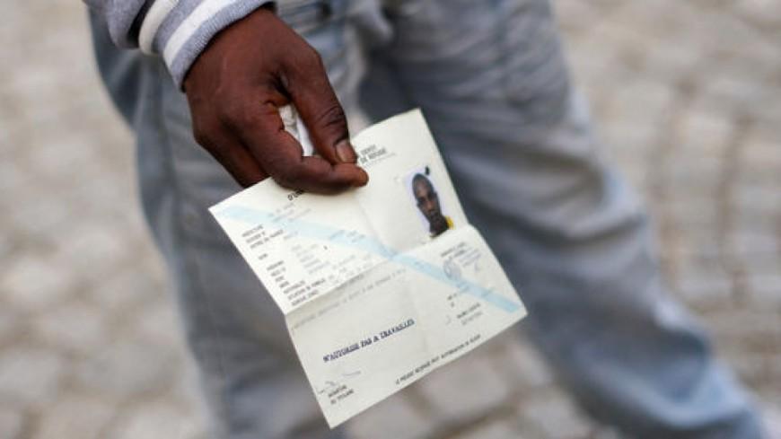 Alpes de Haute-Provence : 8 demandeurs d'asile renvoyés vers un PRAHDA, machine à expulser ?