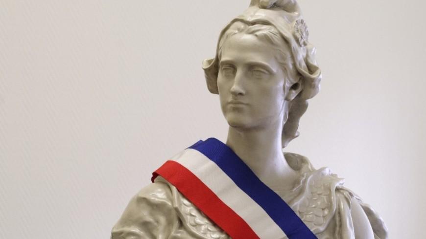 Alpes de Haute-Provence : l'opposition démissionne du conseil municipal d'Allos