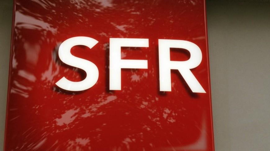Hautes-Alpes : déploiement du numérique, le Département vote en faveur de SFR-Altice