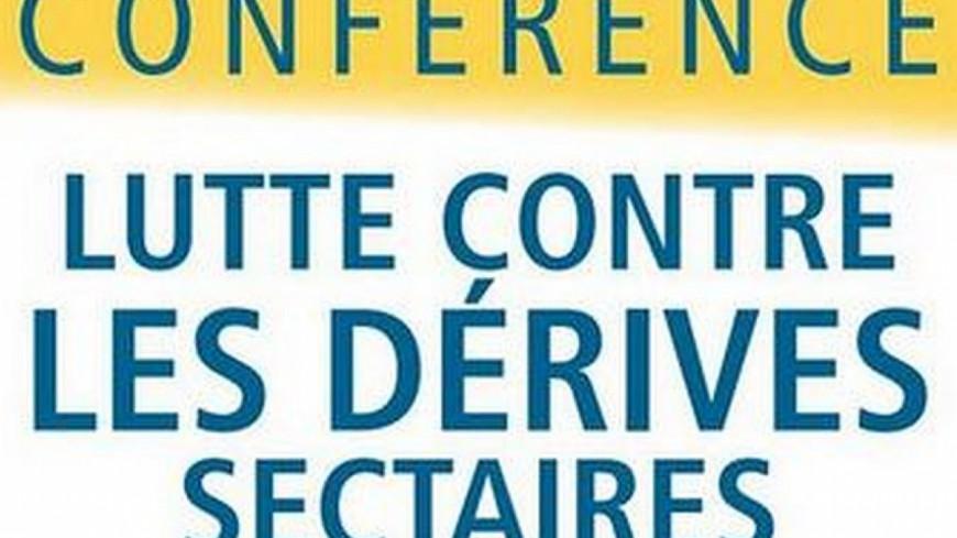 Hautes-Alpes : les dérives sectaires en question ce mercredi soir à Gap