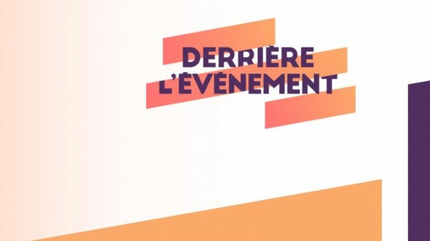 Alpes de Haute-Provence : le Corso sur France Télévisions
