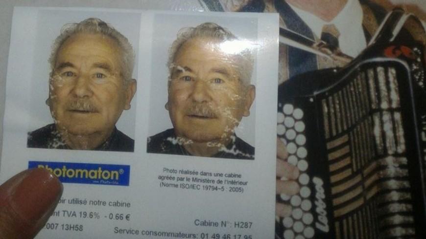 Hautes-Alpes : un homme de 86 ans recherché à Gap