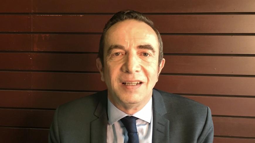 Alpes du Sud : l'association des Maires toujours inquiète mais satisfaite de la création d'un grand ministère des territoires