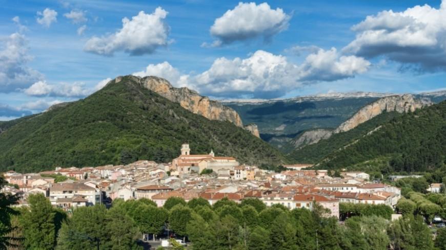 Alpes de Haute-Provence : 4 millions d'euros bienvenus à Digne-les-Bains