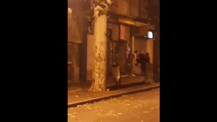 Alpes de Haute-Provence : violences policières présumées à Digne les Bains, des auditions sont en cours