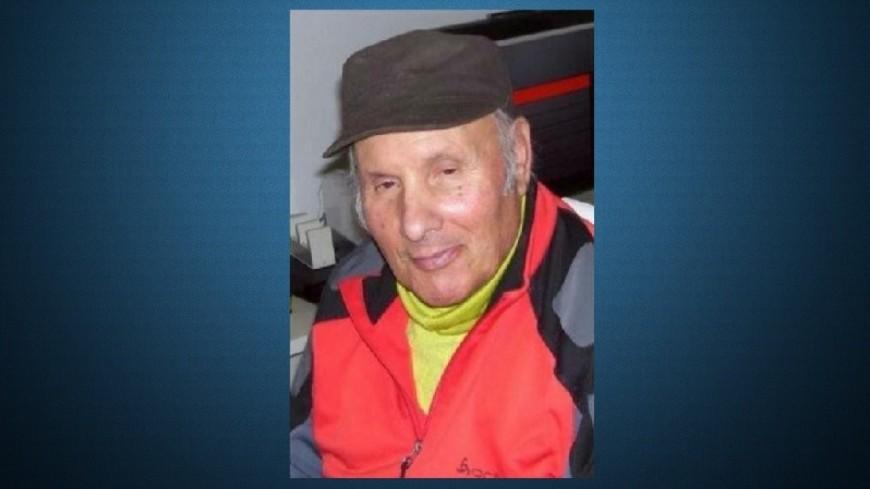 Hautes-Alpes : un homme porté disparu à Tallard