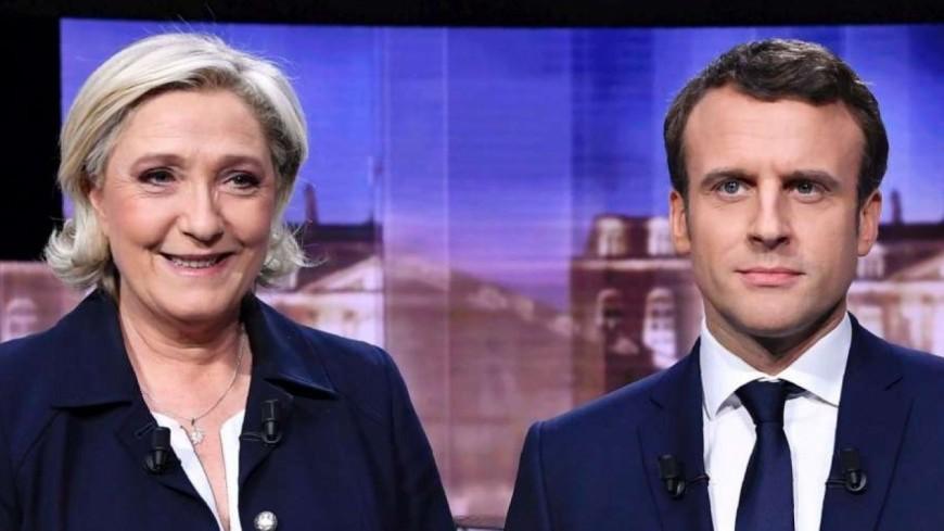 Alpes du Sud : députés, ex-FN, candidats aux législatives, parti politique … les derniers élans contre M.le Pen