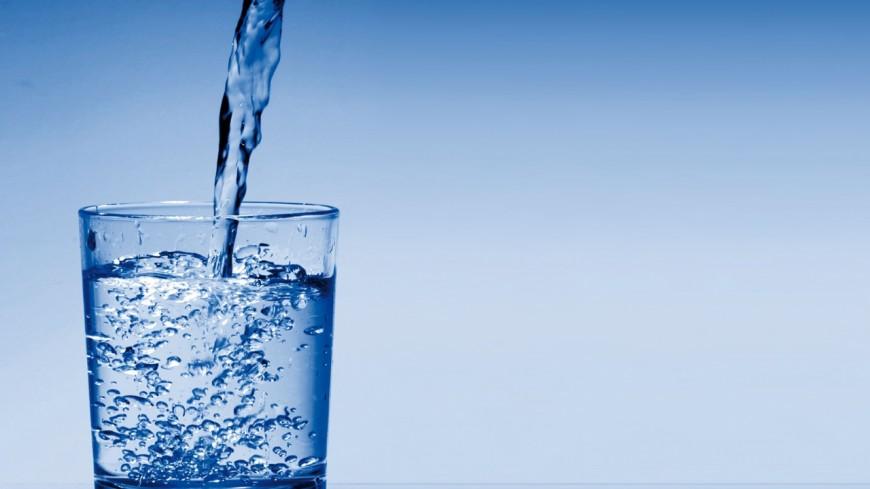 Hautes-Alpes : Gap,  l'opposition inquiète d'une possible pénurie d'eau