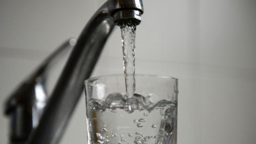 Hautes-Alpes : de nouvelles coupures d'eau à Briançon lundi prochain