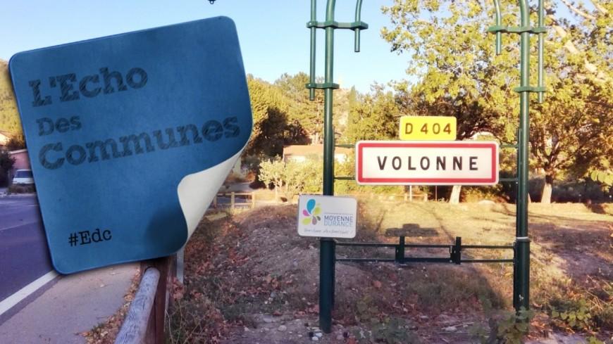 Alpes de Haute-Provence : école de Volonne, 38.000 euros investis dans de l'informatique