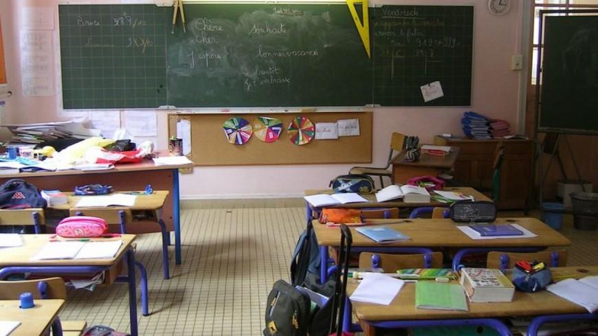 Hautes-Alpes : une 10ème classe ouvrira à Saint-Bonnet-en-Champsaur
