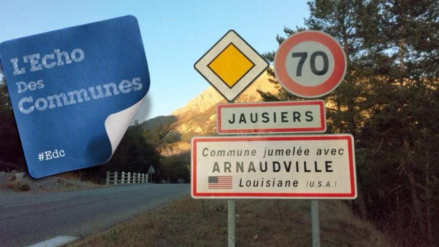 Alpes de Haute-Provence : plus de 280 interventions pour le PGHM de Jausiers depuis le début de l'année