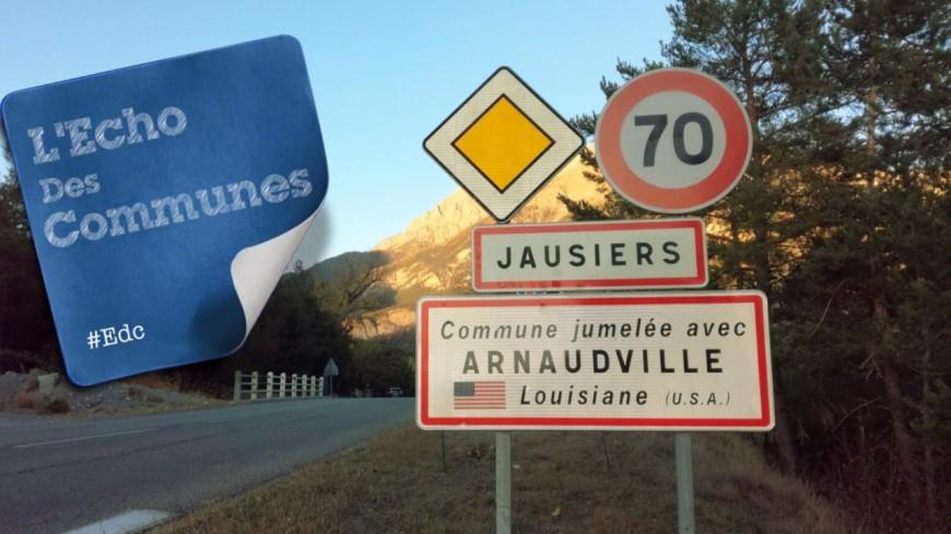 Alpes de Haute-Provence : une maison de produits de pays pour valoriser le local