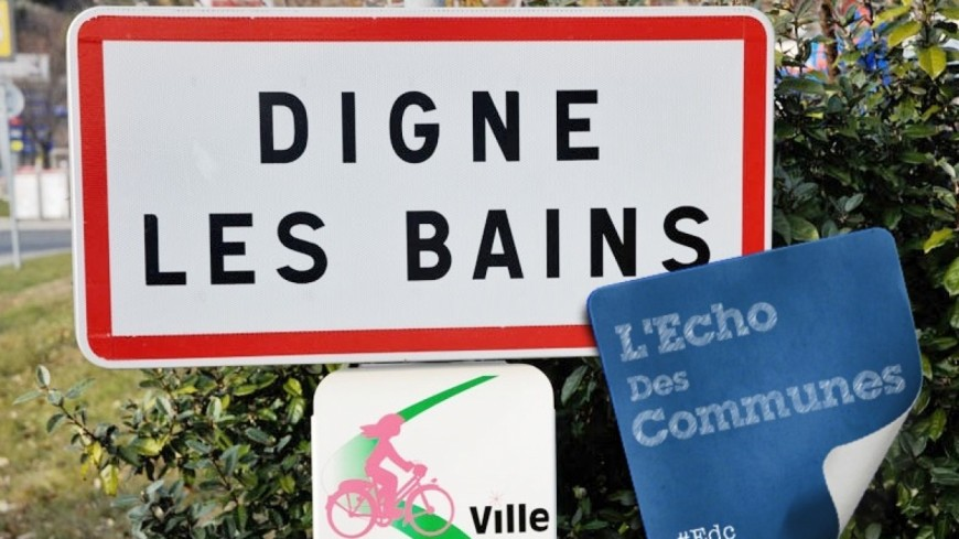 Alpes de Haute-Provence : Fruits d'Avenir pour valoriser les arbres fruitiers délaissés