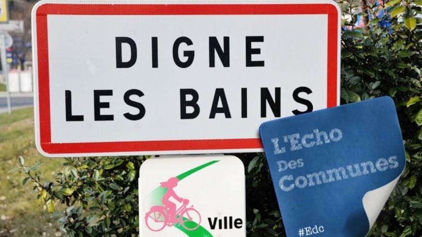 Alpes de Haute-Provence : plus de 6.000 curistes accueillis à Digne les Bains