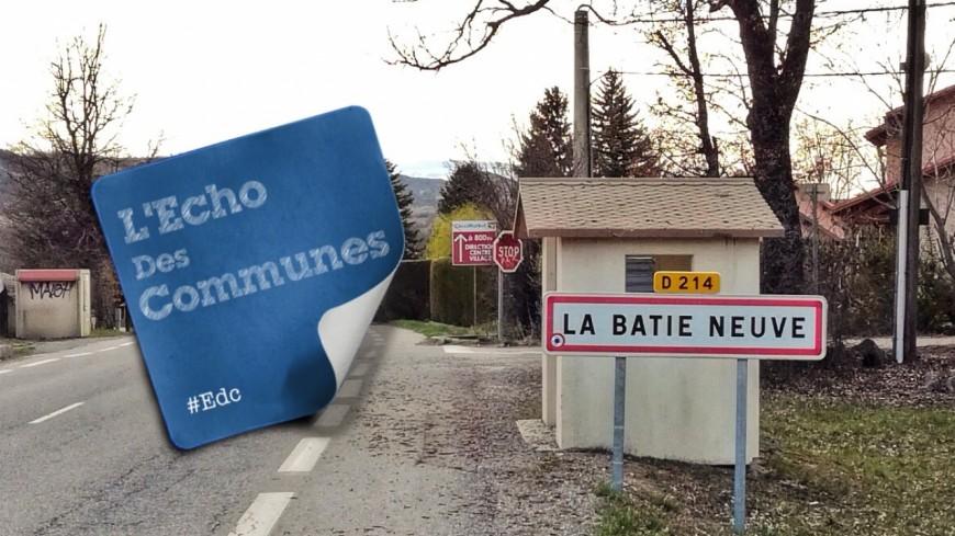 Hautes-Alpes : une collecte de vêtements au profit du Réseau Hospitalité organisée par des collégiennes
