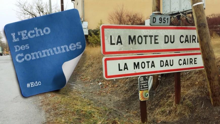 Alpes de Haute-Provence : 200.000 euros investis sur le camping de La Motte du Caire