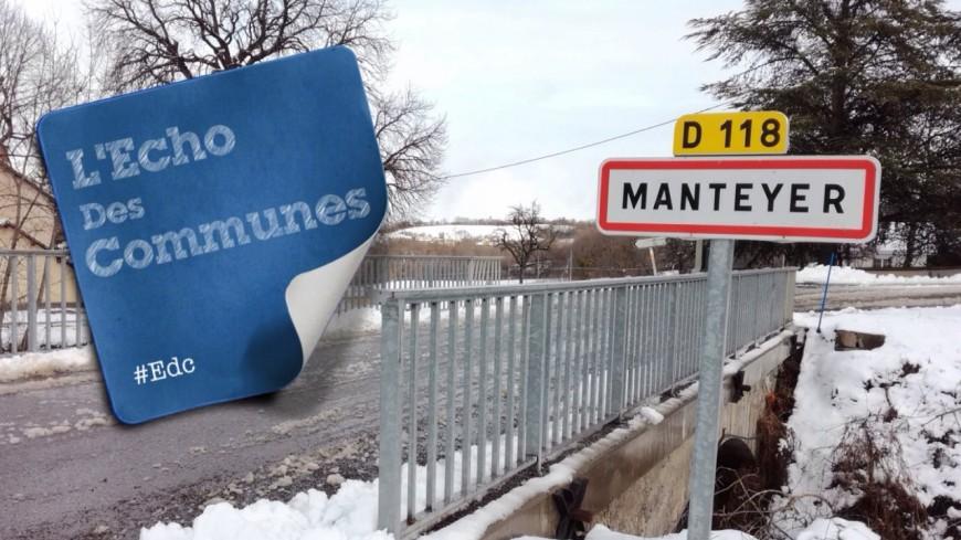Hautes-Alpes : Céuze Passion, une association pour rendre la station plus attractive