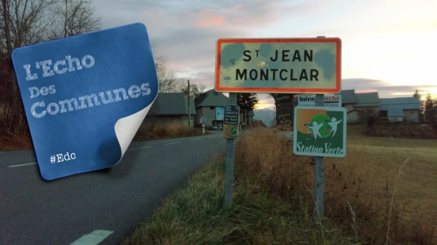 Alpes de Haute-Provence : des druides à Montlcar