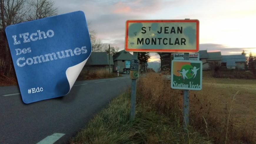 Alpes de Haute-Provence : élan de solidarité pour sauver la station de Montclar