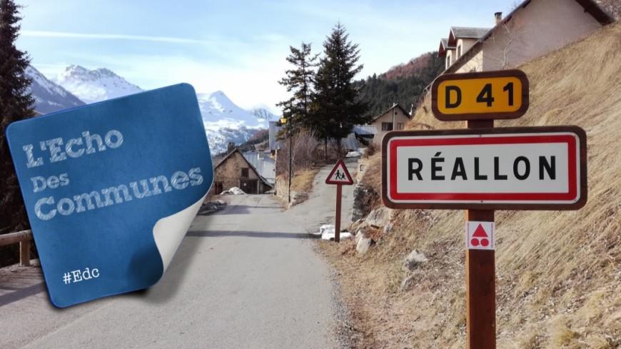 Hautes-Alpes : Réallon souhaite travailler sur toujours plus de diversification