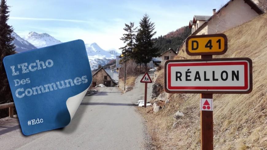 Hautes alpes tr s bon d but de saison r allon - Office tourisme montgenevre hautes alpes ...