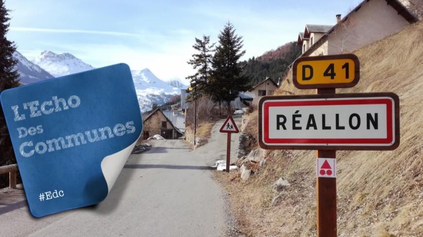 Hautes-Alpes : descente aux flambeaux, Ripaaa ou encore Big Air, les activités à Réallon
