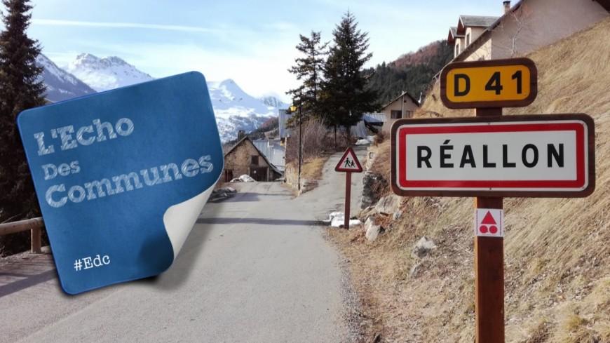 """Hautes-Alpes : Réallon veut """"travailler davantage en période estivale"""""""