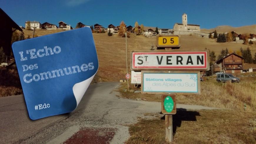 Hautes-Alpes : retour dans le passé au musée du Soum de Saint-Véran