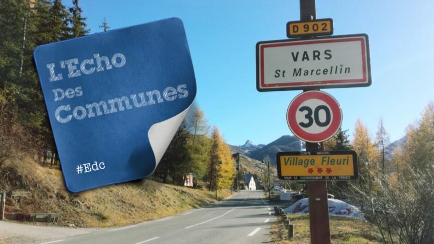 Hautes-Alpes : période charnière pour la station de Vars selon le directeur des remontées mécaniques