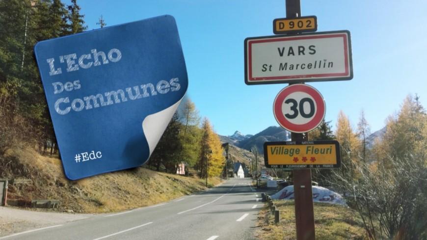 Hautes-Alpes : Vars lance sa saison hivernale par le concert des BB Brunes