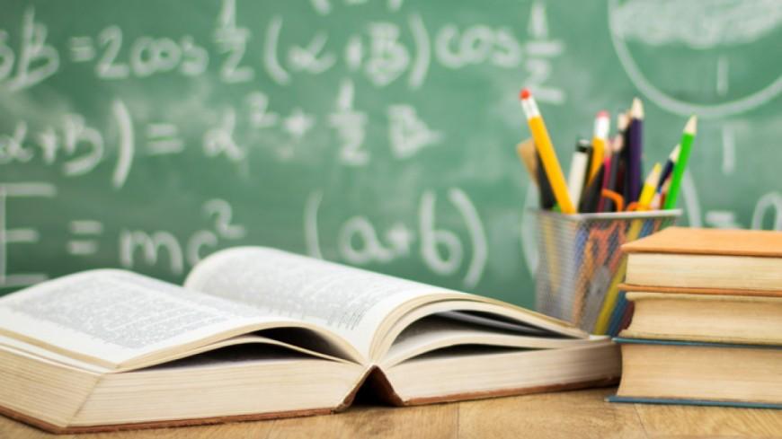 Alpes du Sud : rentrée 2018 : postes, effectifs d'élèves, quelles sont les prévisions ?