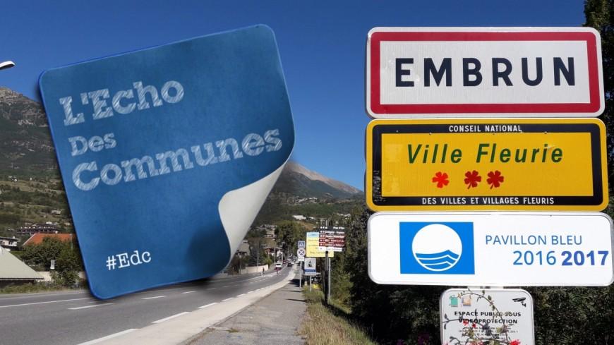Hautes-Alpes : seconde vie pour les objets grâce à la Ressourcerie d'Embrun