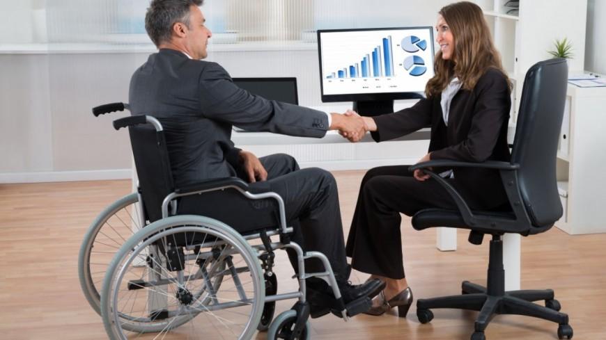 Hautes-Alpes : favoriser l'emploi des personnes handicapées