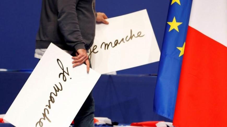 Hautes-Alpes : les réactions des candidats après le premier tour