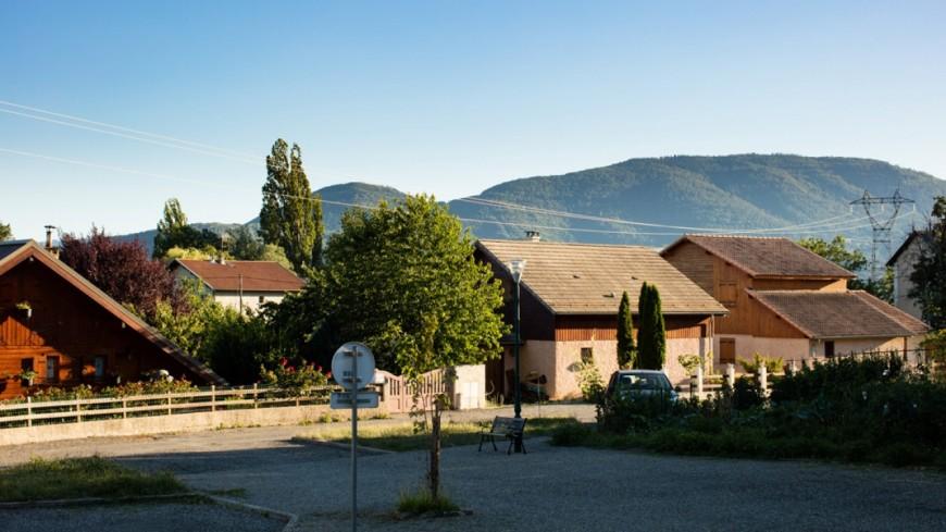 Hautes-Alpes : indemniser les propriétaires qui voient les lignes électriques