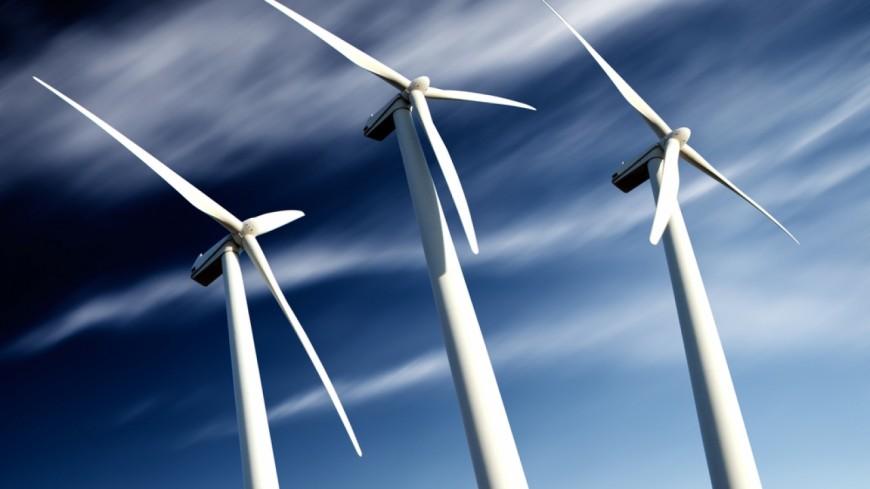 Alpes de Haute-Provence : projet éolien, un atelier de concertation le 17 avril