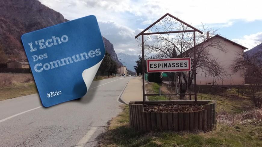 Hautes-Alpes : une maison de santé en projet à Espinasses