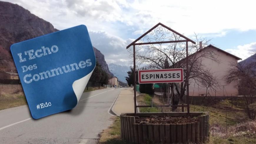 Hautes-Alpes : du Miel pour les Oreilles, une association qui propose des événements musicaux à Espinasses