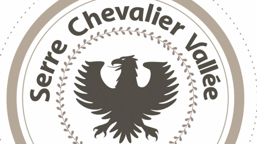 Hautes-Alpes : bilan positif pour l'Office de Tourisme Serre-Chevalier Briançon